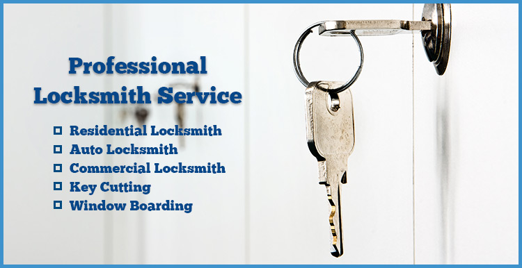 Stamford-CT-Locksmith-Store,  203-489-6184